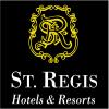 St__Regis